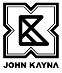 johnkayna