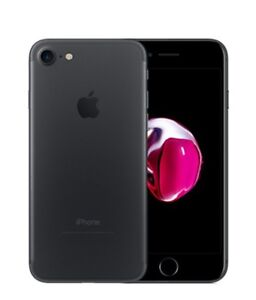 iPhone 7 BRAND NEW 128gig  Edmonton Edmonton Area image 1