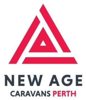 New Age Caravans Perth