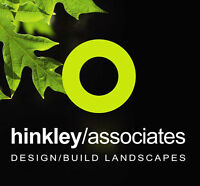 Skilled Landscapers Needed!!