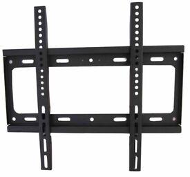 "LED/LCD/Plasma Tv wall mount Bracket-26""-55"""