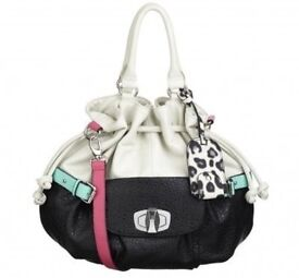 RRP £79- Brand new Fiorelli designer Handbag without tags