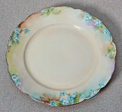 Plates Chargers Bread Butter Plate Vatican