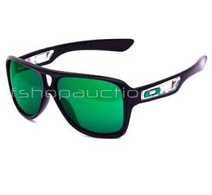 a2c81032340 Oakley Dispatch Ii Polarized « One More Soul