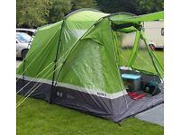 Aura3 3 person Tent