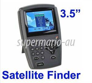 3-5-LCD-Handheld-Digital-Satellite-Signal-Finder-Meter-DirecTV-Dish-FTA-LNB-Sat