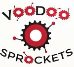 Voodoo Sprockets