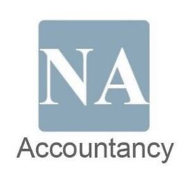 Chartered Certified Accountants in London & Surrey - Cost effective solution