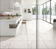300*600mm/600*600mm/600*1200mm Marble Looked  Tile Rectified Osborne Park Stirling Area Preview