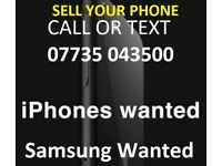 WANTED IPHONE 13 Pro 13 Pro Max 13 12 PRO MAX 12 PRO 12 11 PRO MAX 11 PRO 11. FAULTY ETC