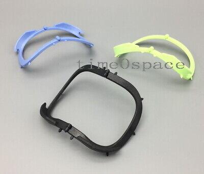 Foldable Dental Frame Hager For Rubber Dam Sheet Light X-ray Film Bracket Frames