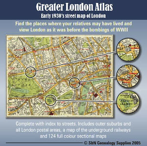 Greater-London-Atlas-CD-ROM-early-1930s-includes-map-of-underground-railways