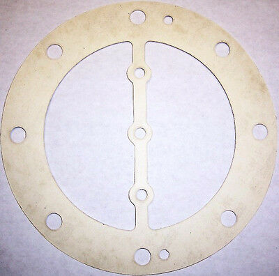 Xa007100av Campbell Hausfeld Gasket Valve To Head Lp Replacement Part