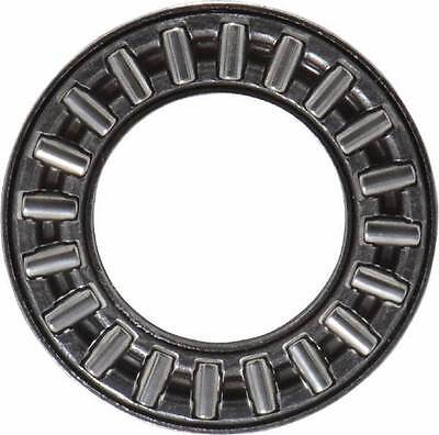 3 Pack Ina Tc1018 Axial Needle Thrust Roller Bearing 58x 1 18x 564 Inch