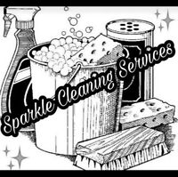 Cleaning Service 20% off