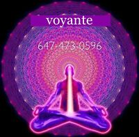 FREE MINI READING, psychic, free, love specialist, voyance,