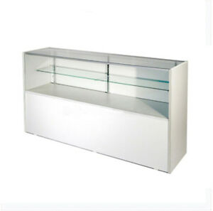 showcases, display case, glass case, jewelry case, cash desk Oakville / Halton Region Toronto (GTA) image 2