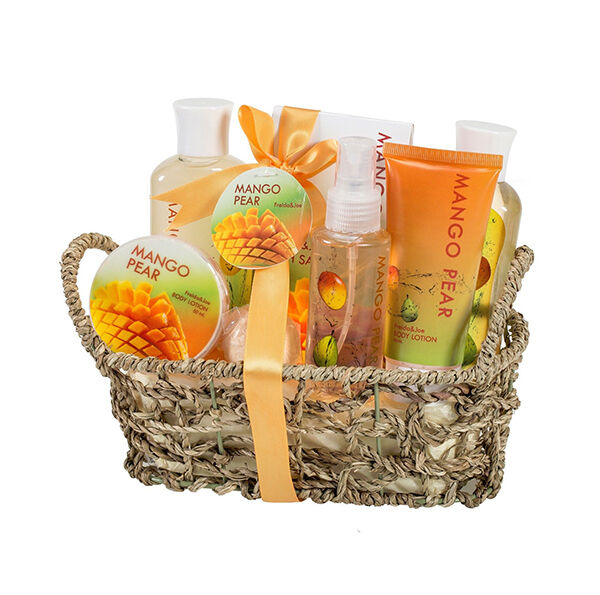 gift basket ideas for sister in law top christmas gift ideas for sister in laws