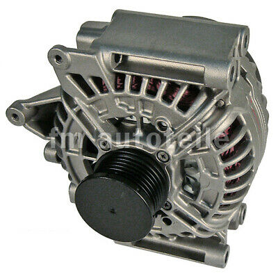 Lichtmaschine MERCEDES-BENZ E-KLASSE (W211) E 320 CDI (211.026)