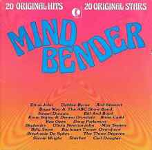 mind bender vinyl record Merriwa Wanneroo Area Preview
