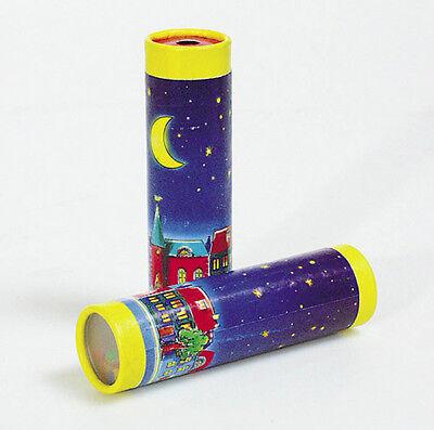 NACHT - KALEIDOSKOP Länge 12,5 cm für Kinder °°NEU°°