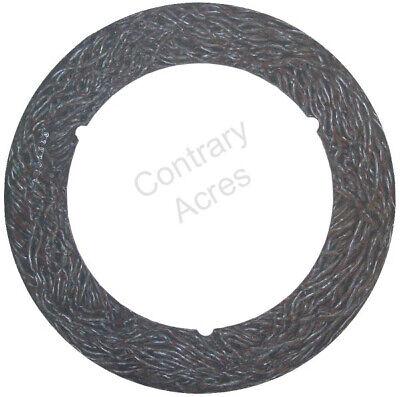 Clutch Disc Facing For John Deere A G 60 620 630 70 720 730 - C614r R90215