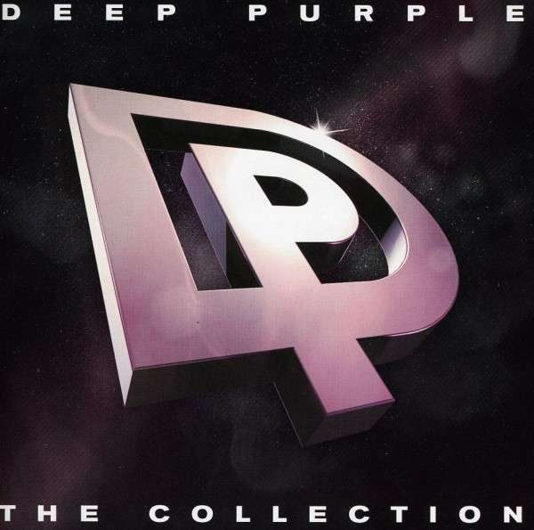 The Collection - Deep Purple CD RCA