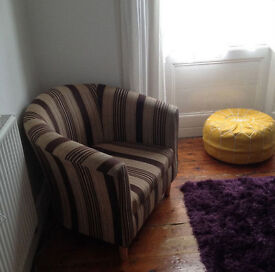 SPACIOUS ROOM NEAR SEAFRONT AND HOSPITAL