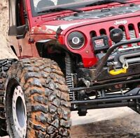 Jeep Parts For Canadian Jeep Owners...