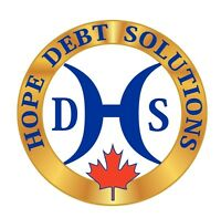 YOUR SEARCH TO BE DEBT FREE ENDS HERE!