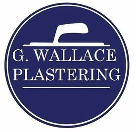 G.wallace plastering