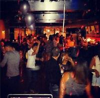 TOP Old School/Hip Hop/RNB All Night (DJ Services)