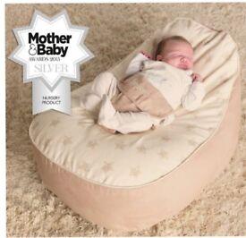 Bambeano baby seats