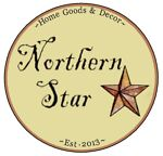 northernstarhomegoods