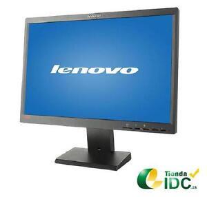 MONITOR-21-5-034-LED-LENOVO-LS2223W-16-9-Full-HD-DVI-VGA-GARANT-A-1ANO