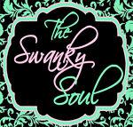 The Swanky Soul