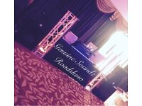 ***ASIAN DJ AND DHOL PLAYERS AVAILABLE FOR YOUR SPECIAL EVENT*** GENUINE SOUNDZ ROADSHOW