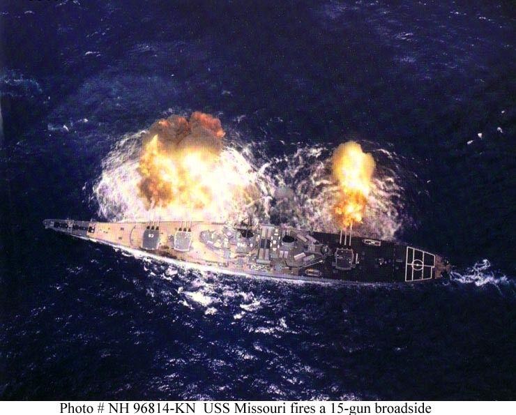 7-US Navy BATTLESHIP Films OLympia Texas Iowa Class WW2