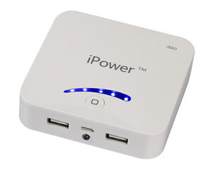10800mAH-EXTERNAL-PORTABLE-BATTERY-CHARGER-MINI-IPAD-3-2-IPHONE-5s-5c-5-4s-4-3gs