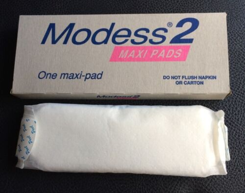 modess napkins Modess educational video this feature is not available right now please try again later.