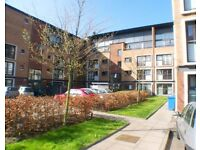 ***STUNNING 3 BEDROOM FULLY FURNISHED PENTHOUSE APARTMENT IN FINNIESTON