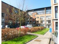 Stunning 3 bedroom penthouse apartment available in Finnieston