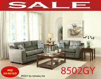 on sale now, sectional sets, chair, sofa beds, chairs, corner se