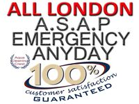 ASAP-ANY TIME-SHORT NOTICE- END OF TENANCY CLEANERS-CARPET-PROFESSIONAL DEEP CLEANING SERVICE LONDON