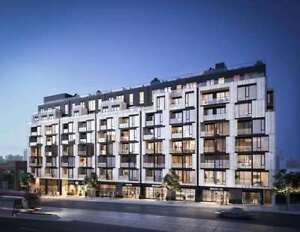 EIGHT FORTY CONDOS VIP SALE!