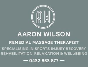 Qualified, professional holistic remedial massage therapy Caulfield South Glen Eira Area Preview