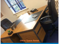 ** RIDGE WAY (KY11) Office Space to Let in Dunfermline
