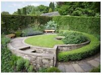 **Gardening services* CHEEP PRICES** and Designer garden..‭‭+44 7404 303656‬‬