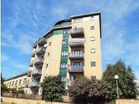 MODERN THREE BEDROOM APARTMENT AVAILABLE IN THE HEART OF DOCKLANDS E14