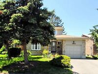 Lovely 3 Bedroom Home in Quiet Family Oriented Community